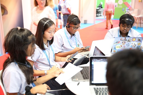 Demand for Mid-Market Schools to Grow in the UAE