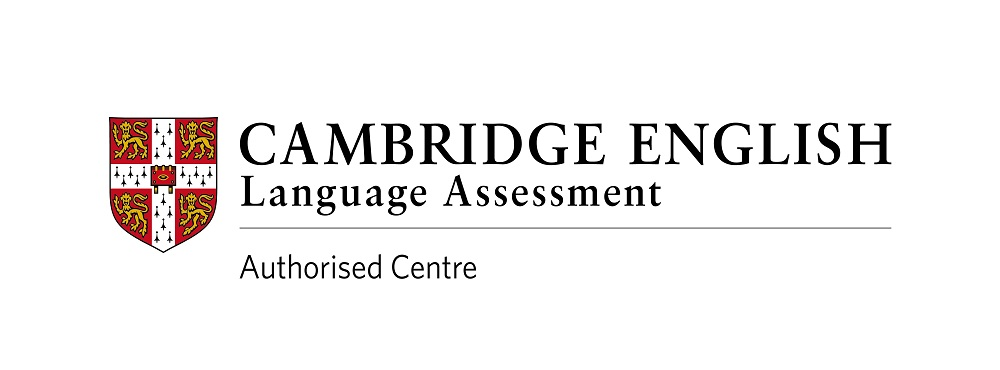 "Talal Abu-Ghazaleh Organization (TAG-Org) recognized as Accredited Center for ""Cambridge English Qualifications"""